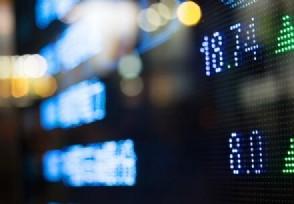 expma指标详解及说明新手股民入市必看!