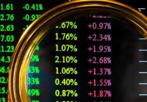 追涨选股公式不被套把握四大原则揭晓