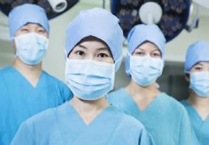 喀什新增无症状感染者26例疫情下医药股走势如何