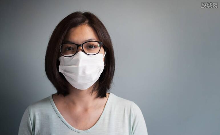 喀什已基本排除疫情蔓延可能性 医药板块走势如何