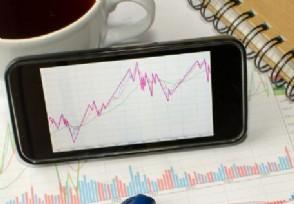什么叫波段操作最适合哪种类型的投资?