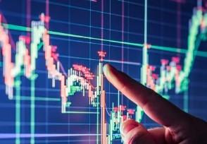 中国股票市场投资策略来自资深老股民的心得