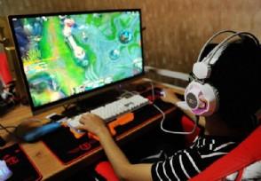 网络游戏概念股大跌顺网科技股价下跌超过7%
