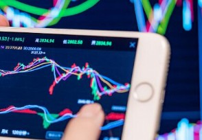 股票盤口怎么看需要注意哪些事項