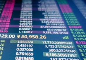 股票成交量是什么意思对股价有什么影响