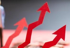 股票投资理念及策略正确的知识□ 介绍给你