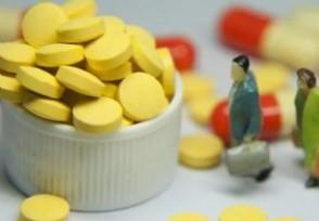 新疆新增无症状感染者13例最近医药板块走势如何