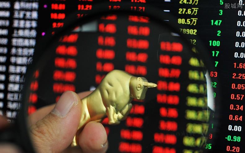 A股现在选什么股票好?新能源电池是重中之重