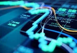 股票boll什么意思股市技术分析常用工具
