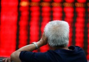 十倍涨停股票要多少个涨停板快来看看计算方法