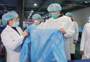新疆新增2例无症状感染者 医药类龙头股有哪些