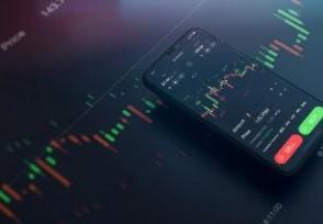 通达信抄底指标公式股票分析师带你了解