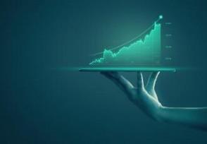 炒股如何逃顶熟记这几种方法轻松锁定收益
