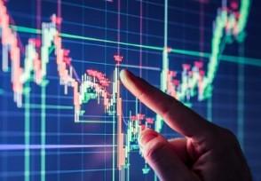 股票成交量是什么与交易量有什么区别?