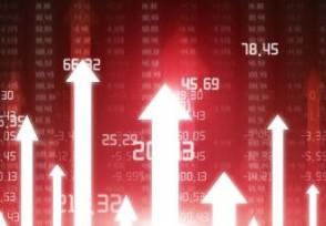 布林宝塔线指标公式是什么股民们进来瞧瞧