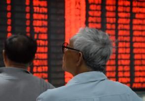 A股市场拔出一根中阳线 意义何在?