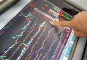 五洲特纸今日上市首日股票大涨达到44%