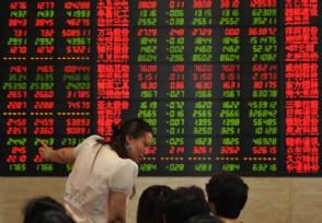 大盘接近3400点的位置股票应该高抛还是低吸?