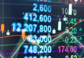 什么是股市的波@段操作操作方法⊙和技巧有哪些