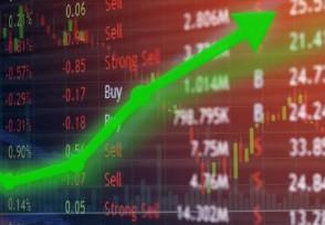 股票止盈止损点设置方法以下内容告诉大家!