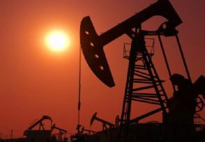 油气概念股跌幅居前 通源石油股价大跌超过8%