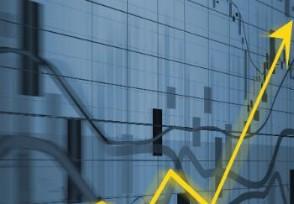 炒股逃顶技巧总结三种方法轻松锁定收益