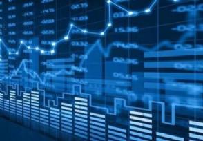 1万炒股一年最多挣多少股市的盈亏是无法预料