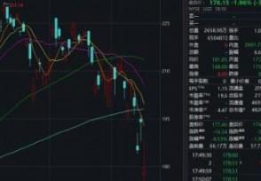 股票熔斷是什么意思對股市有什么影響
