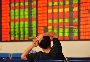 股票操作建議:維持適當謹慎等待二次回踩機會
