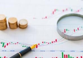 股票補倉技巧經典的方法或讓你賺到錢