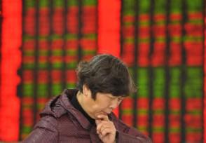 暖冬行情哪些股票哪些板塊能抱團取暖?