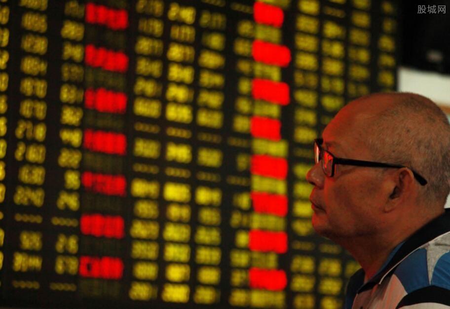 股票抄底什么意思 具体有哪些特征?