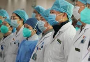 31省区市新增确诊8例含本土1例 医药股票值得关注