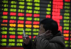 全球股市暴涨 为何独有A股萎靡不振?