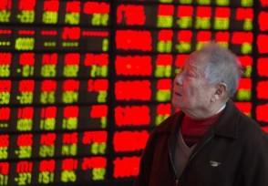 股票跌停可以买入吗以下技巧你需要知道