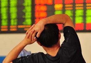 股票什么时候卖出这些时间段最适合