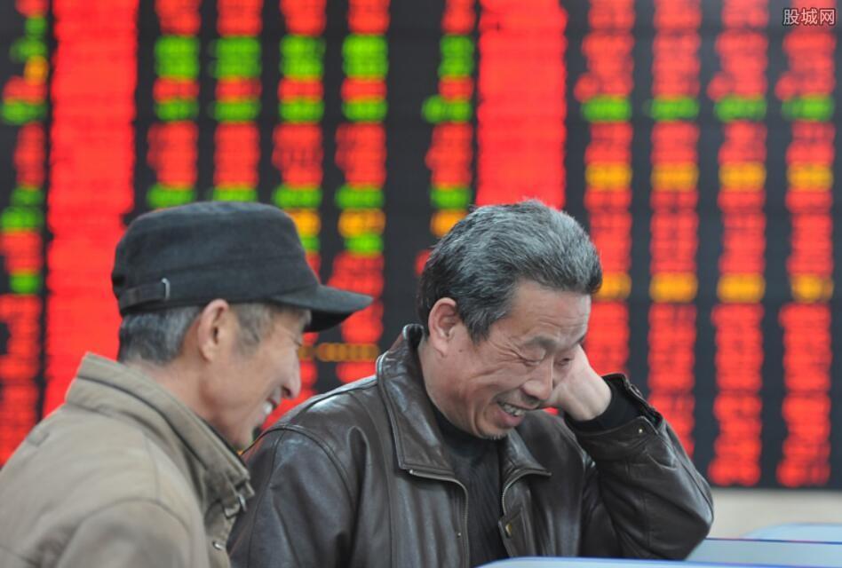 股价偏离30日线的乖离率