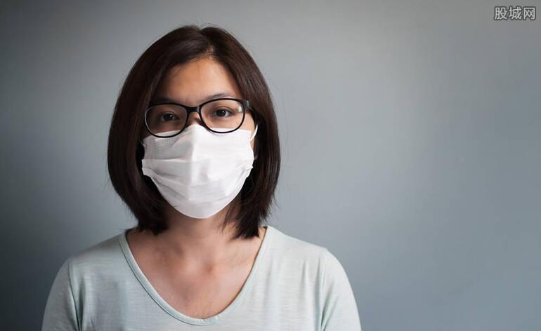 天津新增4例本土确诊病例 医药板块近日行情如何?