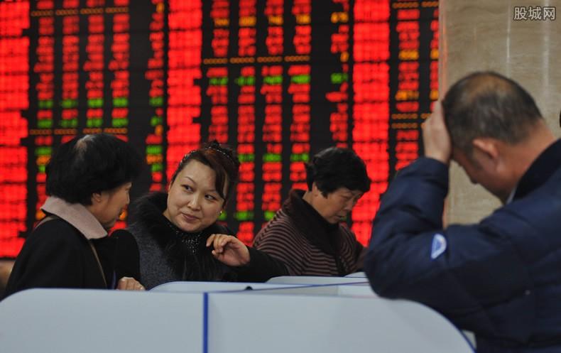 北京新增1例境外输入确诊病例 核酸检测股票可关注
