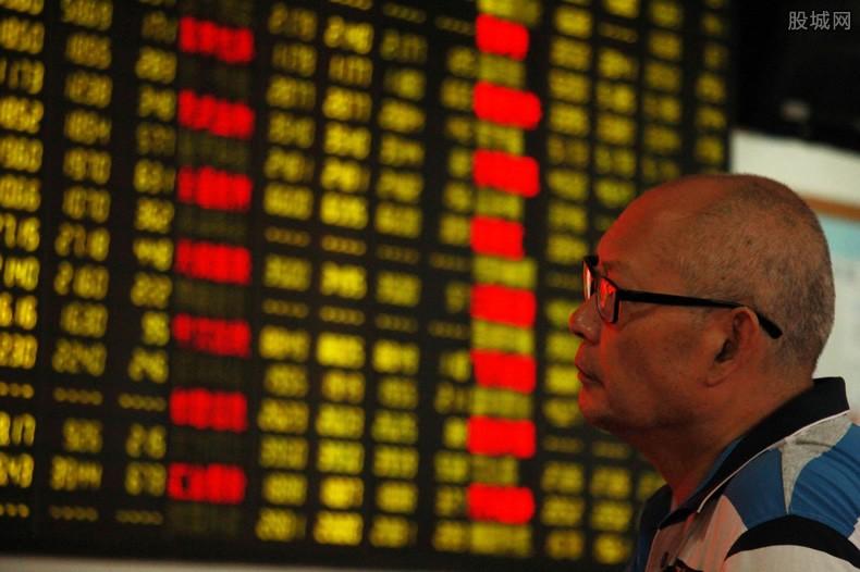 买入涨停股票 学会这些技巧的确很重要