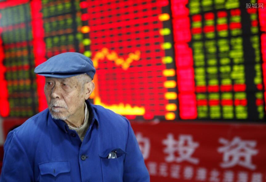 股票解除质押是利好还是利空 来分析一下