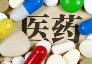 医药板块的好股票 未来还有投资机会吗?