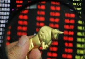 股票定增什么意思 是利好还是利空