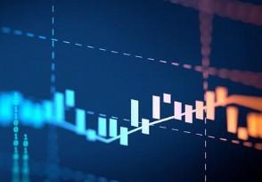股票最多连续几天涨停 追涨小技巧有哪些