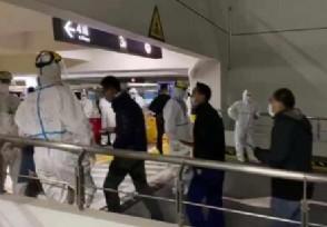 浦东机场连夜核检 核酸检测相关股票有哪些