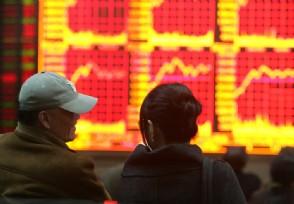 当下的市场行情指数在涨 股民需要注意什么?