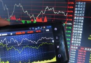 rsi分析指标详解教你更好的投资!
