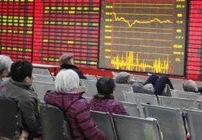 股指期货操盘技巧这几个知识投资者必备