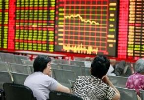 光伏龙头股票有哪些A股相关上市企业一览