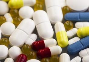 31省区市新增确诊22例含本土2例医药板块如何?
